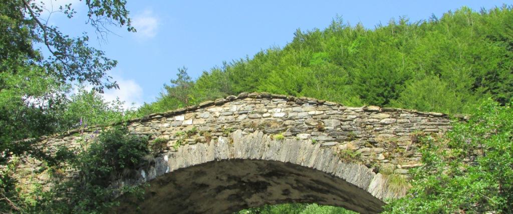 Ponte-Tanarello